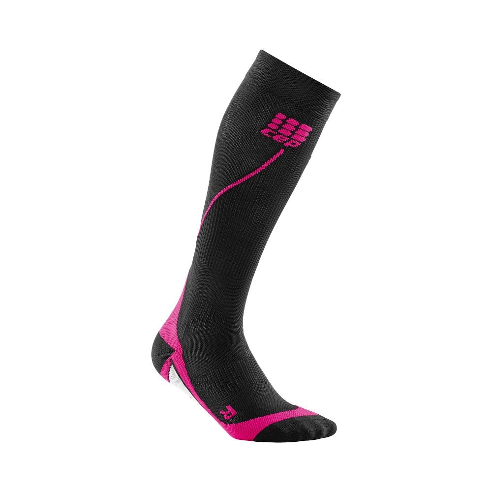 Run Socks 2.0 - Feminino