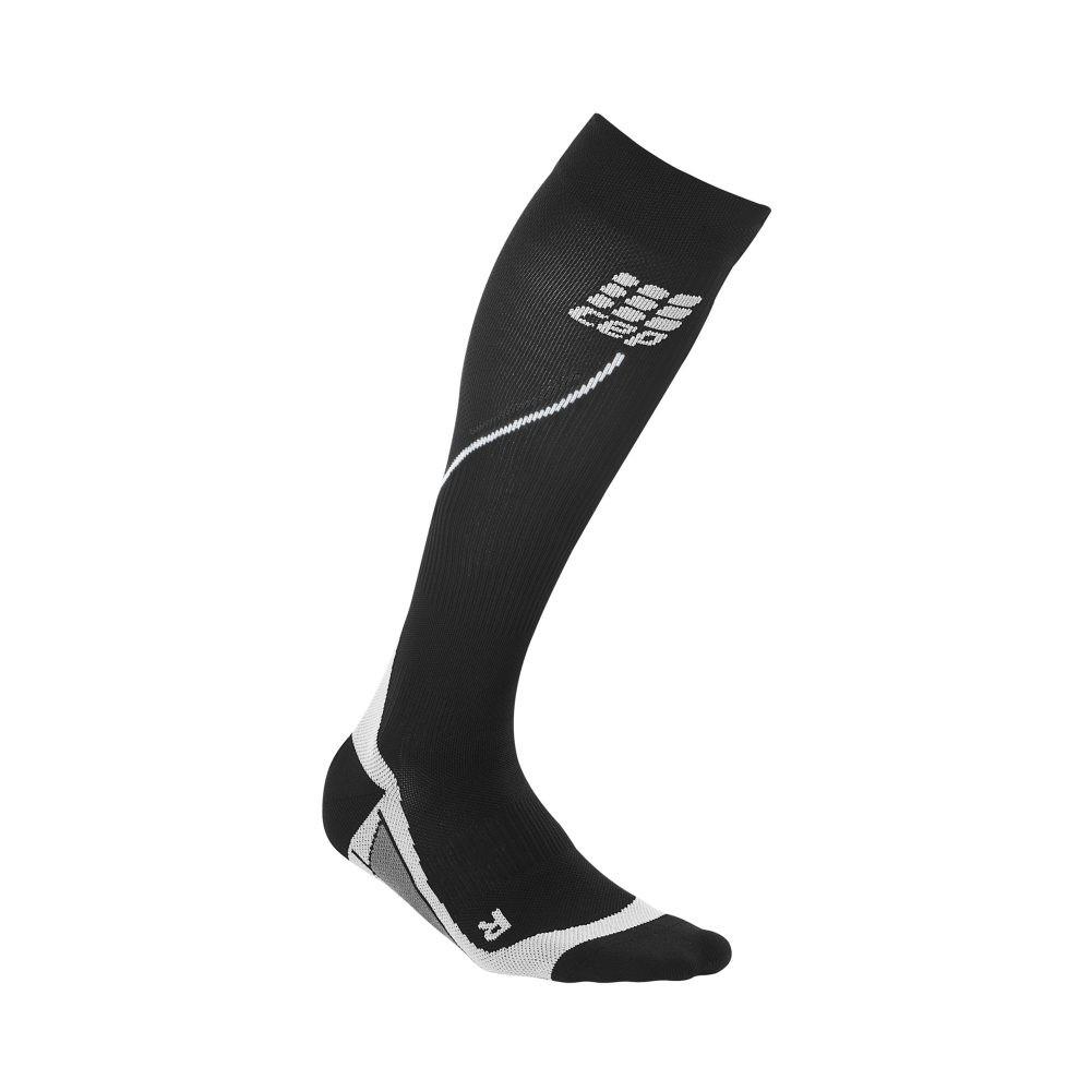 Run Socks 2.0 - Masculino