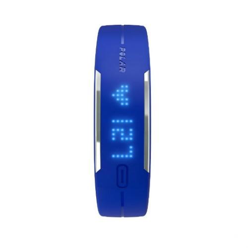 Sensor Atividade Polar Loop Blu