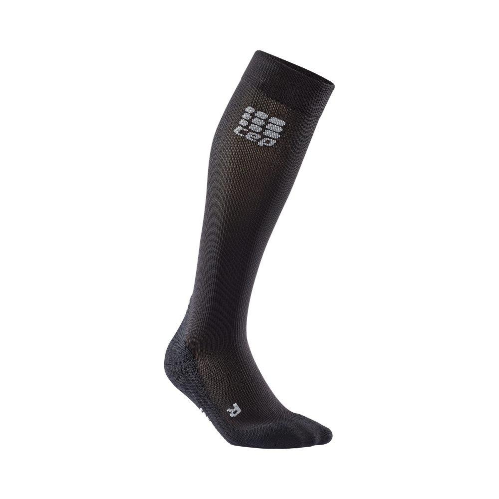 Socks Recovery - Feminino