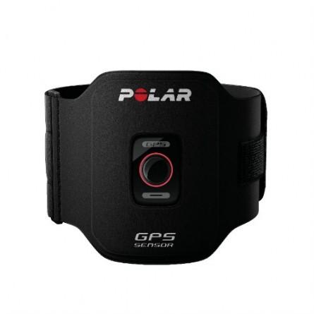 Suporte Sensor G5
