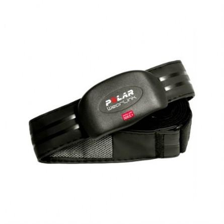 Transmissor Wearlink Nike+  ( Tam M )