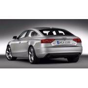 Vidro Vigia Audi A5 (vidro Traseiro)