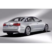 Vidro Vigia Traseiro Audi A6 (vidro Traseiro)