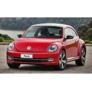 Vidro Para-brisa (dianteiro) VW Fusca Novo