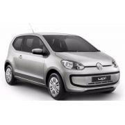 Vidro Para-brisa (Dianteiro) Volkswagen Up