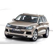 Vidro Para-brisa (dianteiro) Volkswagen Touareg
