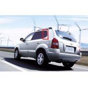 Vidro Fixo (traseiro) Hyundai Tucson