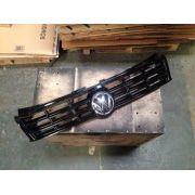Grade Radiador Polo Hatch Sedan 2012 2013 2014 Novo Original