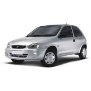 Vidro Para-brisa (dianteiro) Chevrolet Corsa