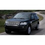 Vidro Para-brisa (Dianteiro) Land Rover Freelander 2