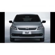 Vidro Para-brisa (dianteiro) VW Gol G5