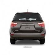 Vidro Vigia (traseiro) Hyundai Vera Cruz