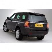 Vidro Vigia (traseiro) Land Rover Freelander 2