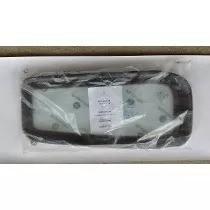 Vidro Fiat Strada 96/13 Cab Estendida-janela Fixa Esquerda