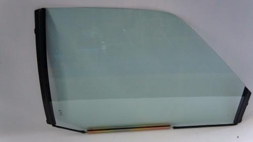 Vidro Gm Silverado Grand Blazer 97/02-porta Diant Esquerda