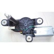 Motor Limpador Traseiro Fiat Palio 2001/2012 Original
