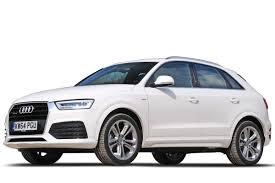 Vidro Para-brisa (dianteiro) Audi Q3