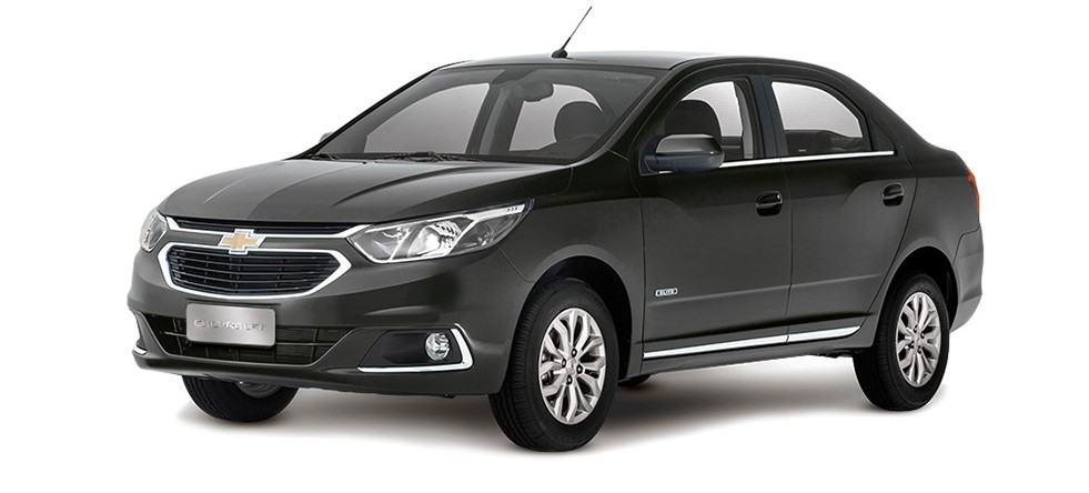 Vidro Para-brisa (dianteiro) Chevrolet Cobalt