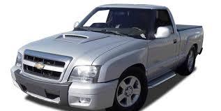 Vidro Para-brisa (dianteiro) Chevrolet S10 1997 a 2011