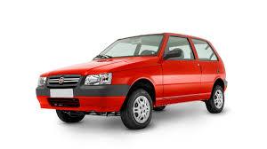 Vidro Para-brisa (dianteiro) Fiat Uno Fire