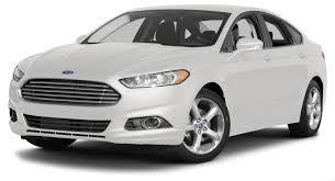 Vidro Para-brisa (dianteiro) Ford Fusion 2013 Em Diante