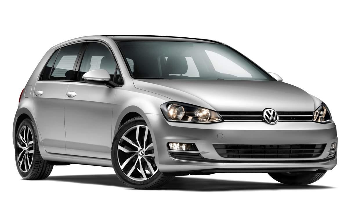 Vidro Para-brisa (dianteiro) VW Novo Golf