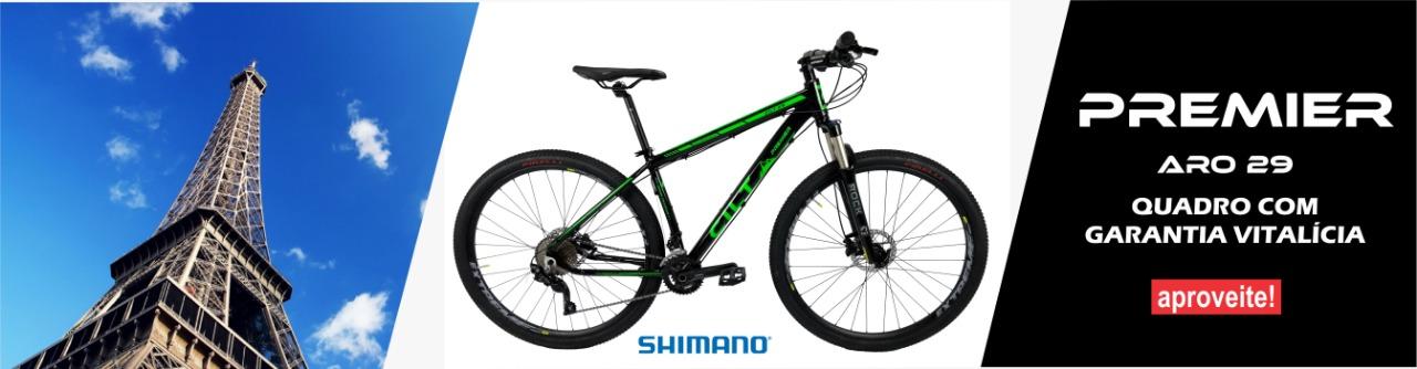 ceab26dc3 CILT Bike