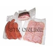 Embalagens A Vácuo 18 x 25 Cm 100 Unidades