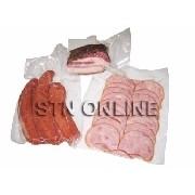 Embalagens à Vácuo 18cm x 25cm - 1000 Unidades