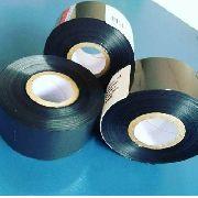 Ribbon Para Datadora Hot Stamping Hs30 Hp351