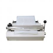 Seladora Manual Odontologica para Papel Grau Cirúrgico SMC 300 220 v