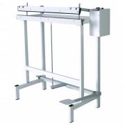 Seladora Pedal Multiuso TI800 Barbi Industrial