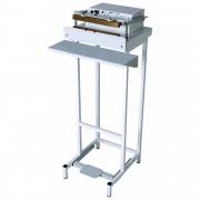 Seladora Recravada Solda Vertical Com Datador TCV260D Barbi Industrial