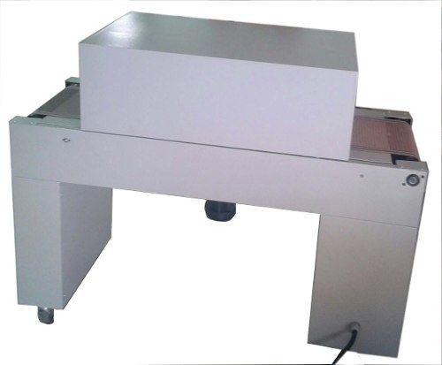 Túnel De Encolhimento P/ Pvc E Poliolefínico 450 x 250mm