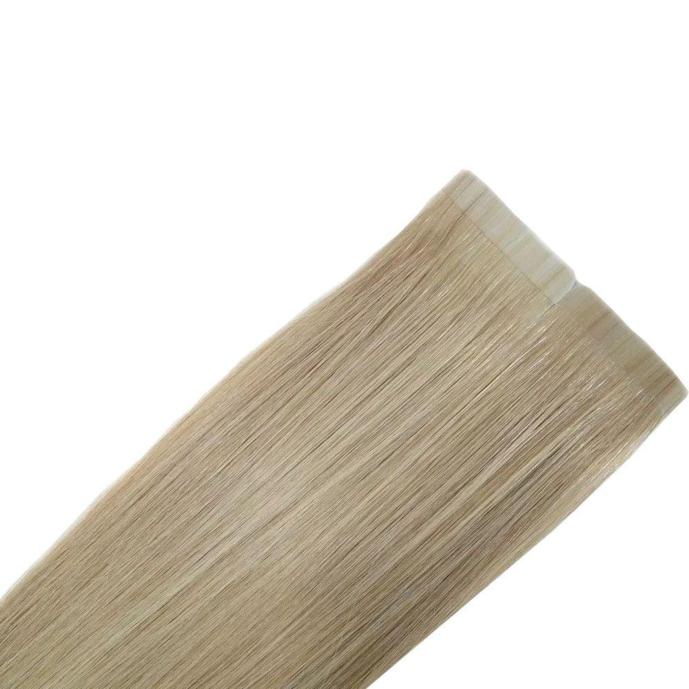 Máquina Seladora Mega Hair Adesivado Micropele E Nanopele