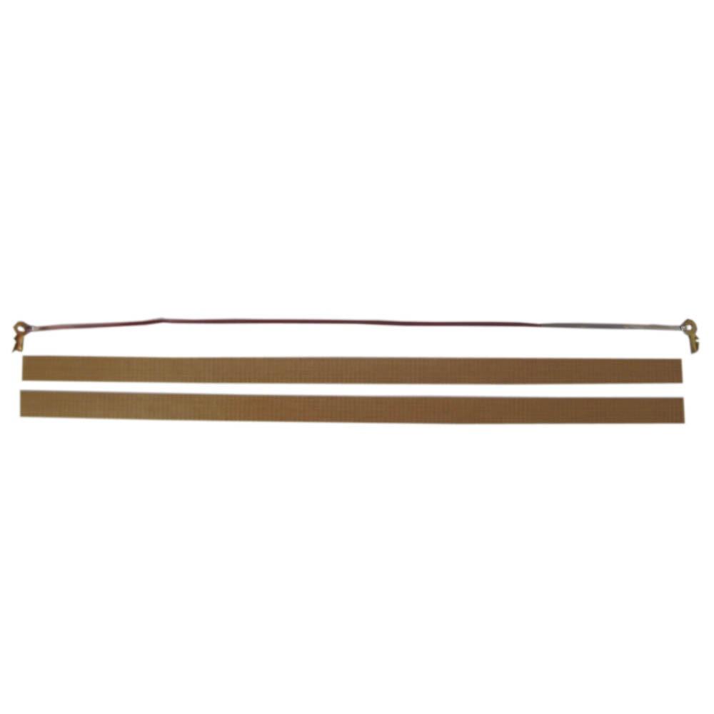 Refil para seladora de plastico Manual e Pedal 30cm