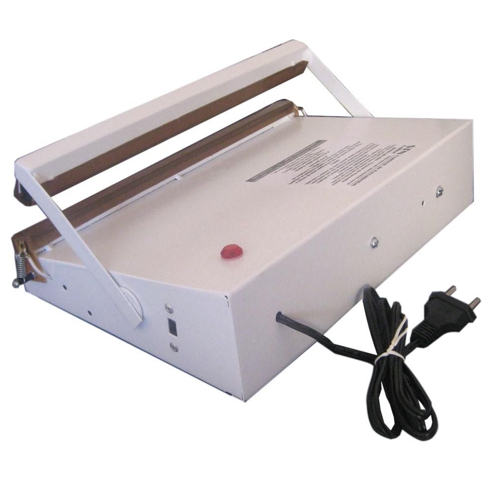Seladora Manual de Embalagens Plasticas 30cm Bivolt STN Online