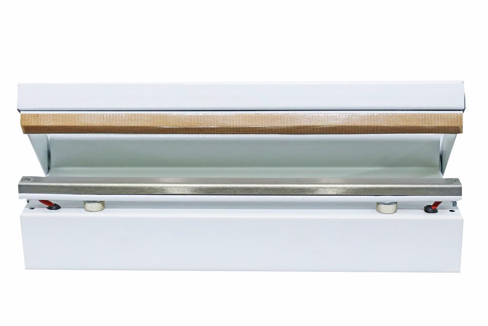 Seladora Manual para Papel Graú Cirúrgico M250 220v