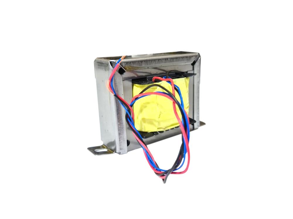 Transformador Para Seladora Pedal 50cm