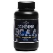 BCAA COMBINE BRASIL