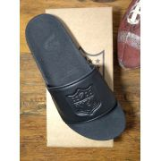 CHINELO BLACK NFL