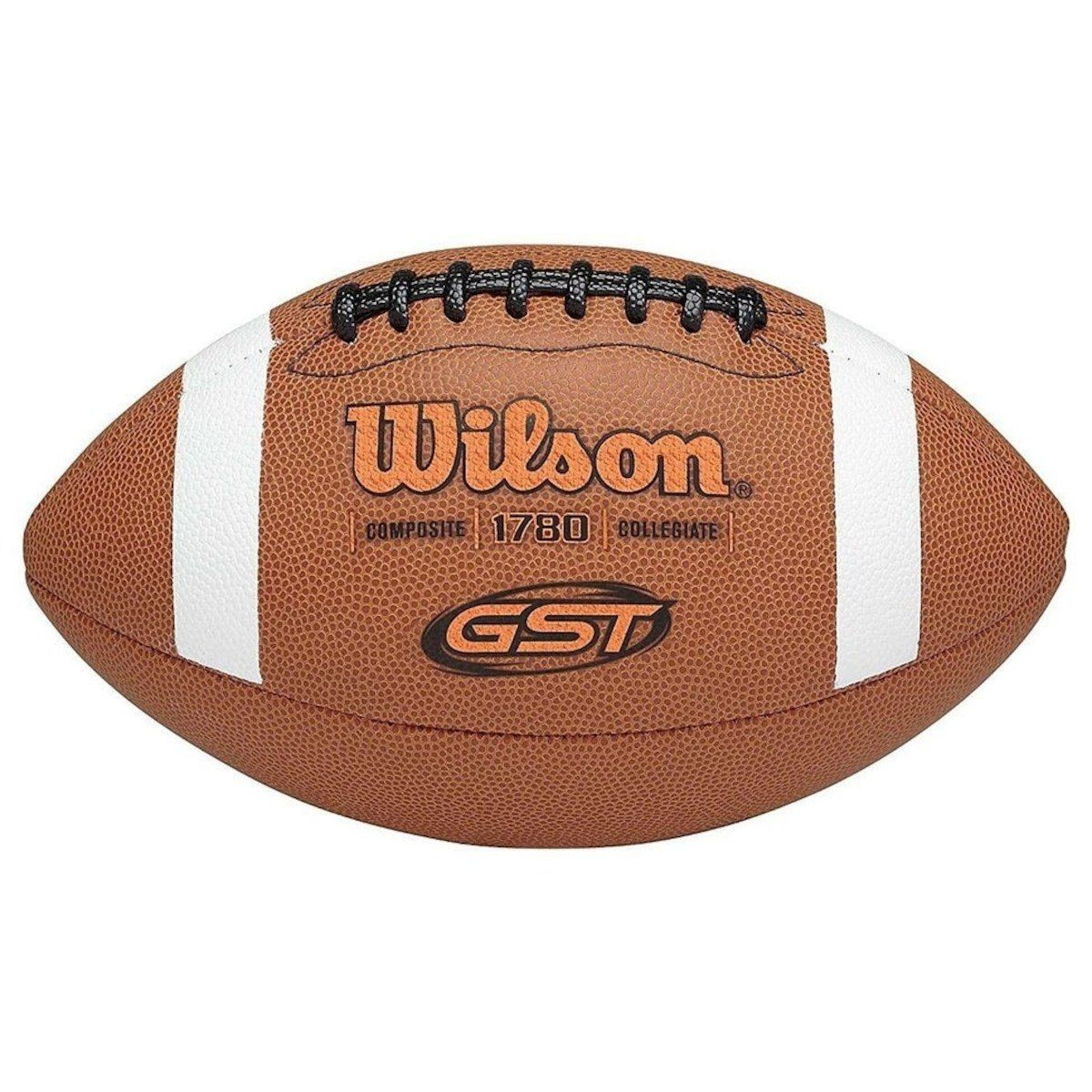 Bola Wilson GST