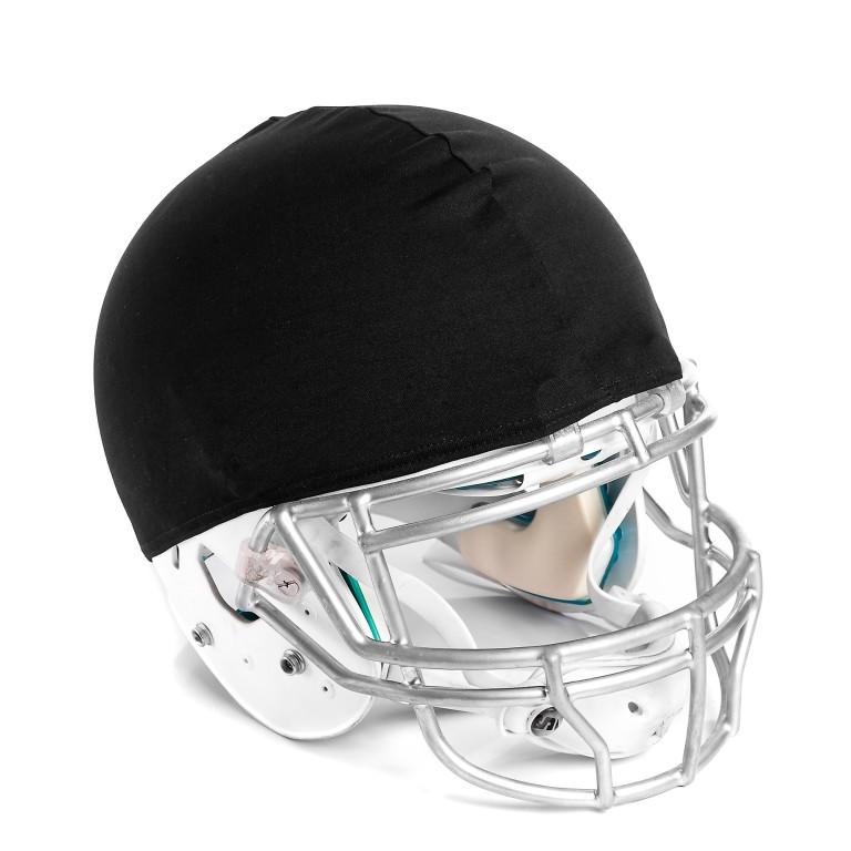 Touca de Proteção para Helmets