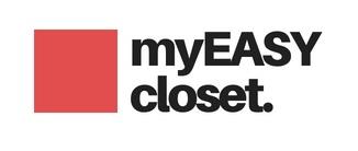myEasyCloset