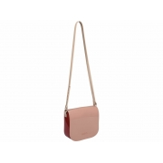 Bolsa MELISSA ESSENTIAL SHOULDER BAG