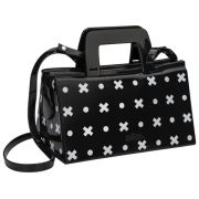 Bolsa MELISSA MAGIC BAG + GATO FELIX