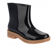 Bota Galocha MELISSA RAIN DROP BOOT