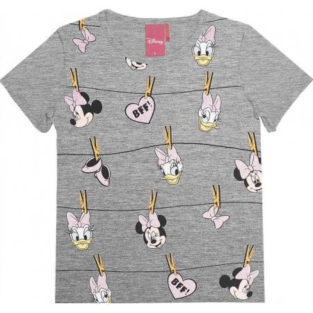 Camiseta Infantil Disney - Tamanho 4
