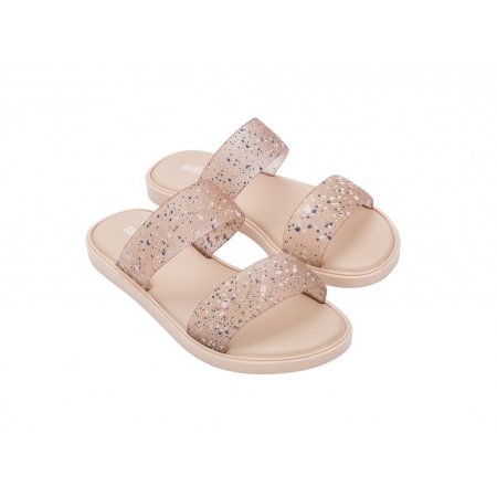 Chinelo MELISSA BUBBLE